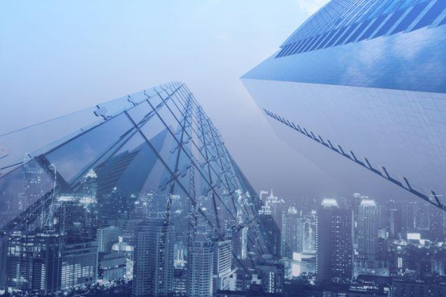 東京に迫る不動産好調エリアの名古屋 そのインバウンド力は本物か