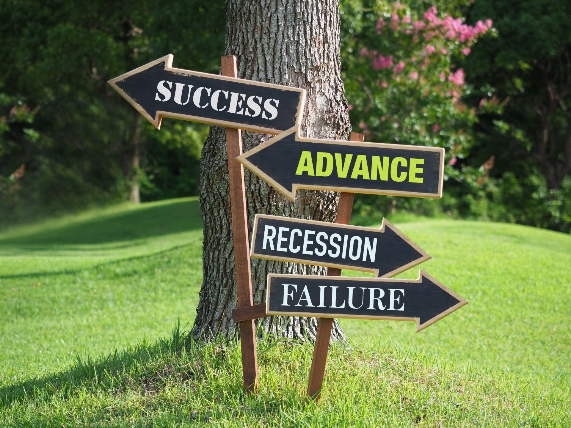 不動産投資の失敗事例から学ぶ賢い投資の方法